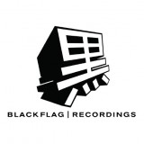 blacklabel_recordings